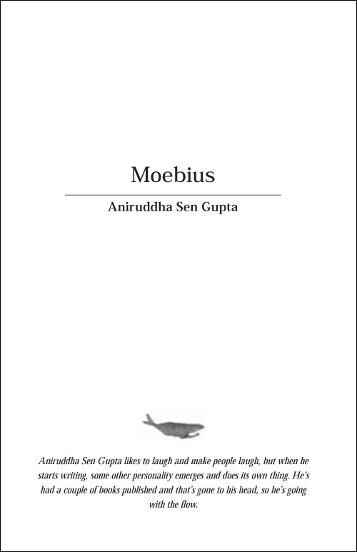 20-04-08-Moebius-inside-out-1